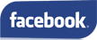facebook-logo-petit